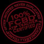 FCBD Certified