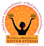 FCBD Sister Studio