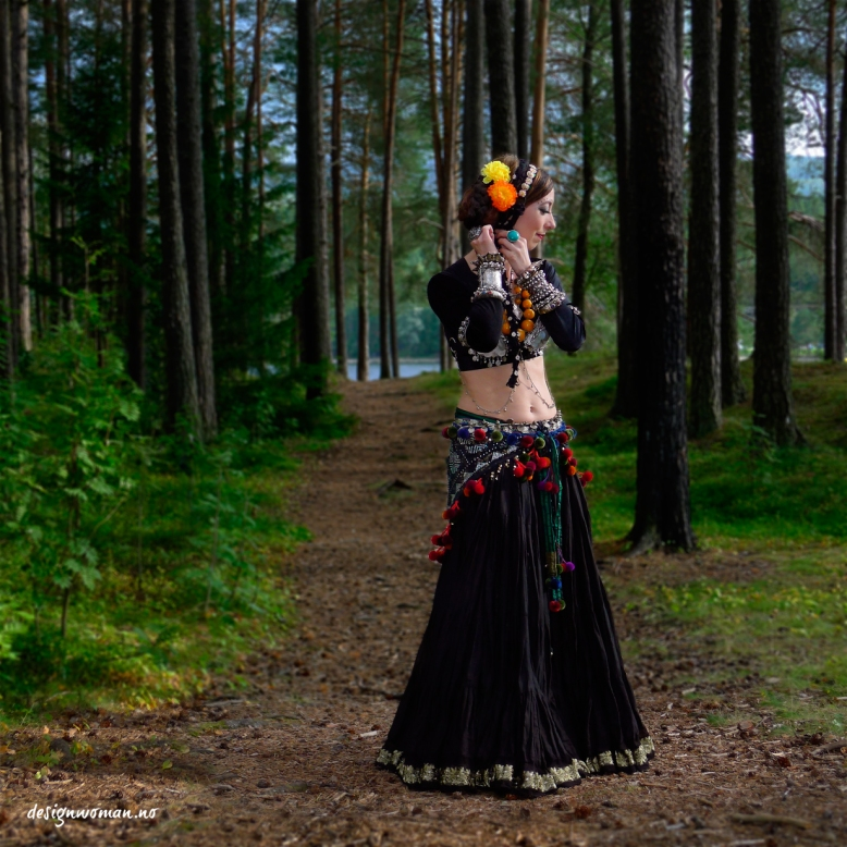 Jorunn-Sjolli-Oslo-Tribal-Bellydance-School-about-3