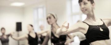 studiobilder-otbs-dans