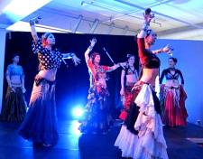 oslo-tribal-bellydance-school-maker-faire-oslo-2014-h