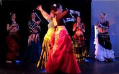 oslo-tribal-bellydance-school-maker-faire-oslo-2014-i