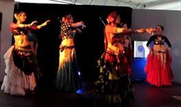 oslo-tribal-bellydance-school-maker-faire-oslo-2014-j