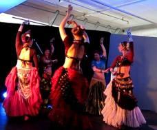 oslo-tribal-bellydance-school-maker-faire-oslo-2014-k