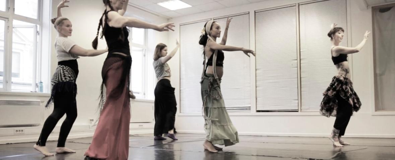 studiobilder-otbs-dans2