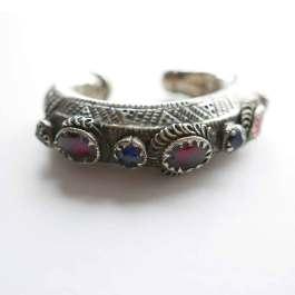 bracelet-kuchi-horseshoe-stones-2-detail