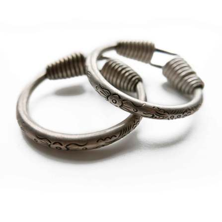 bracelet-miao-detail