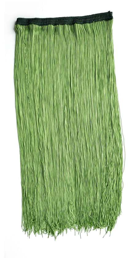 fringe-belt-green-tall