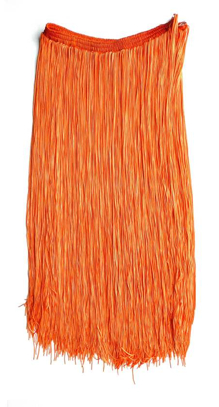 fringe-belt-orange-tall