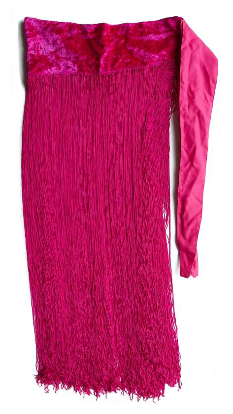 fringe-shawl-hot-pink-tall