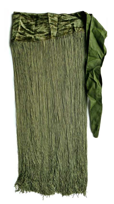 fringe-shawl-olive-green-tall