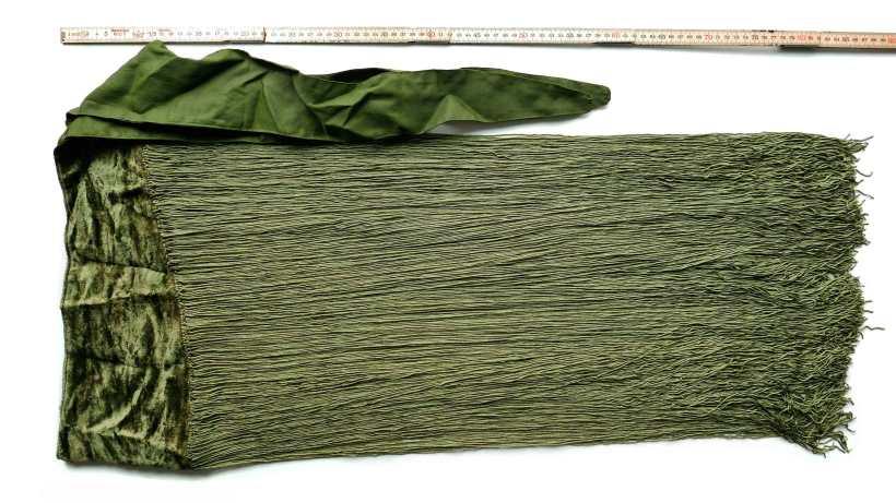 fringe-shawl-olive-green