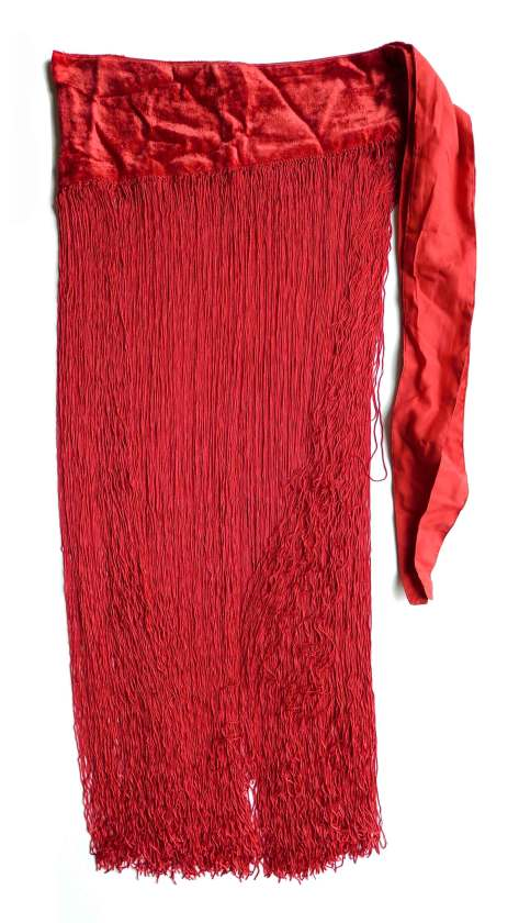 fringe-shawl-red-tall