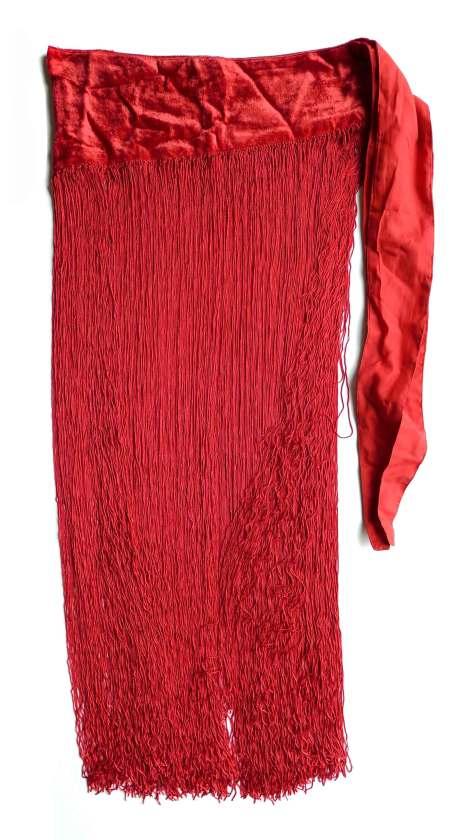 fringe-shawl-red-tall