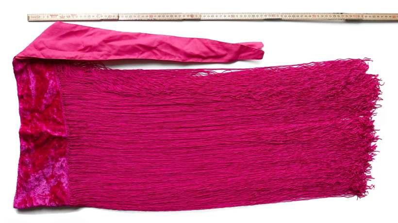 fringe-shawls-hot-pink