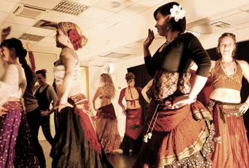 20151209-oslo-tribal-bellydance-school-danserabatt